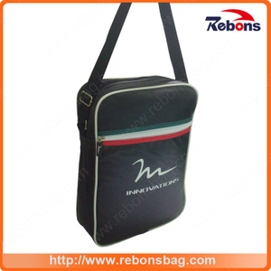 Hot Sale  Crossbody Messenger Bags