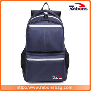 New Design Laptop Compartments Waterproof Backpacks
