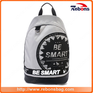 Designer Backpacks Graffiti Allover Pattern Fashion Backpacks