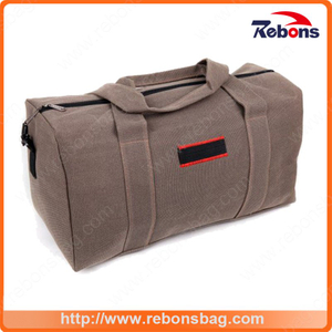 High Quality Portable Vintage Cosmetic Bags Mens Travel Bags
