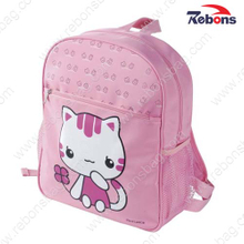 Brand Name School Backpack Bag for Teenager Girls