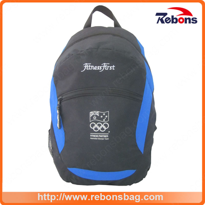 High End Customized Durable Laptop Computer Bag for Traveling