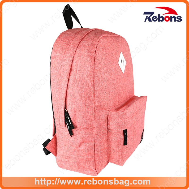 Fashion School Laptop Backpack
