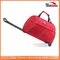 Customized Organizer Grocery Handy Amphibious Trolley Bag with Pull Rod