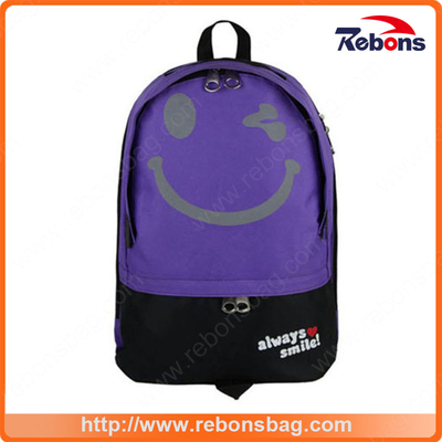 Fashionable Exclusive Casual Backpack for Outdoor