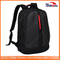 Durable Duffel Stylish Backpack with Laptop Compartment
