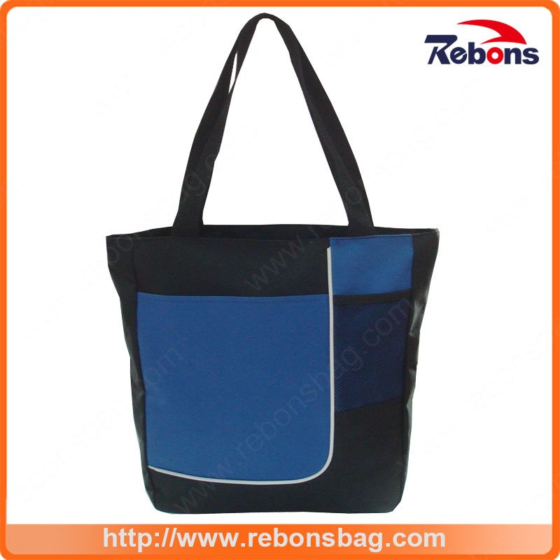 New Design Best Selling Patchwork Hand Bag for Women
