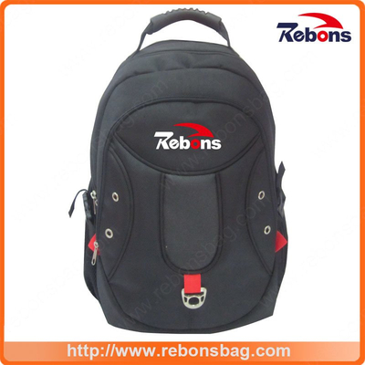 Manufacturers Modern Fashion Active PRO Sport Backpack
