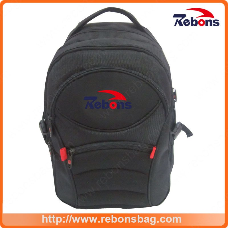Hot Sale Laptop Accessories Business Bag with Logo