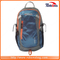 Customized Multipurpose Custom Printed Gym Sports Backpack for Camping Hiking