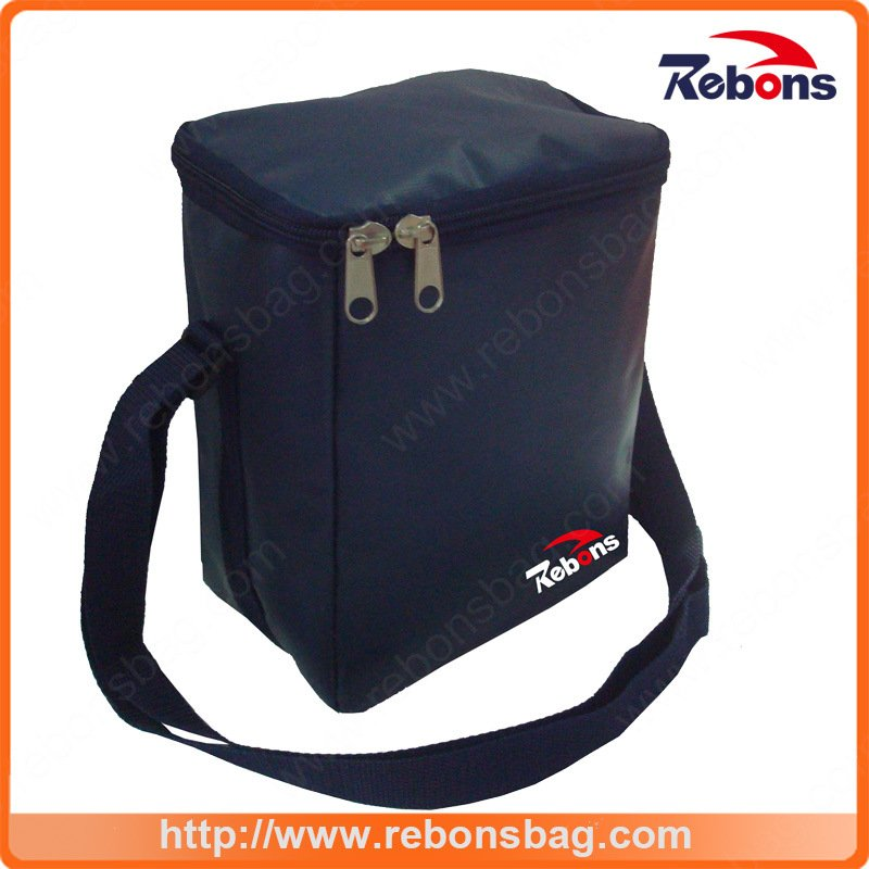 Customized Durable Promotion Print Cooler Bag