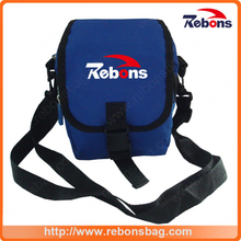 OEM Camera Portable Shoulder Bags Sling Bags