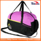 Promotional Fashion Cheap Duffel Travel Sport Luggage Gift Bag