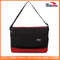 New Series Multi-Functional Easy-Carrying Lady Handbag Women Shoulder Bag Messenger Bags with Patchwork Color