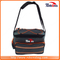 Promotion Multipurpose Portable Stylish Striped Wine Cooler Bag