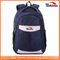 Best Laptop Backpack Branded Backpack with Compartments