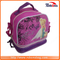 Promotional Custom Cartoon Pattern Child School Bags for Boys Girls