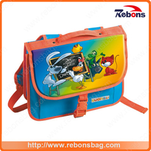 New Series Multifunctional Luggage Book Bags