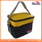 Reusable Thermal Food Delivery Bag Carry Insulated Lunch Cooler Bag