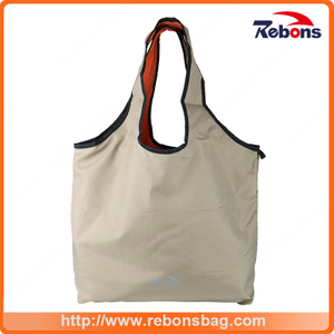 Recycled Tote Handbags