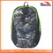 Hiking Trekking Army Camouflage Survival Drawstring Tactical Military Backpack