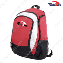 Customized Logo Backpacks for Outdoor Sports and Travelling