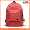 Hot Models Durable Casual Laptop PRO Sport Backpack with Strong Handle on The Top