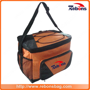 New Arrival Picnic Bulk Bottle Cooler Bag