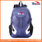 School Bags College Backpacks Daypack Backpage