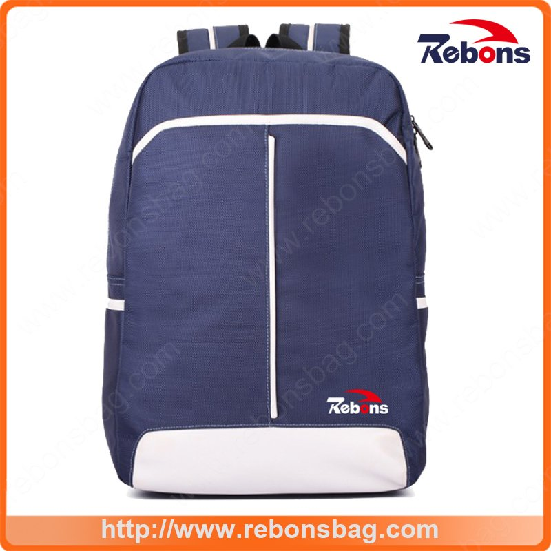 Popular Portable Adult Backpacks Jansport Backpacks