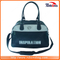 Multifunctional Portable Travel Style Duffle Bag