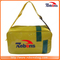New Arrivals Dual Insulated Compartment Outdoor Travel Lunch Cooler Bag