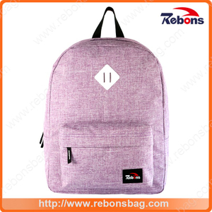 Fashion Brand Teenagers School Computer Bags Wholesale