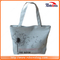 Promotional Trendy Handbags for Ladies Low Price Handbags for Women China Supplier
