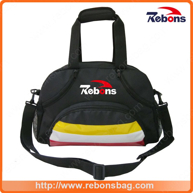 Germany Style Multifunctional Customized Travel Bags