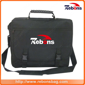 Best Selling Business Classic fashion Laptop Computer Bag