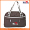 Oversize Heavy Duty Compartments Handbags for Shopping