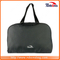2017 New Hot Selling Promotional Gym Sport Recycled Duffel Travel Bag