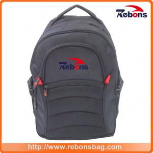 Promotion Laptop Reviews Laptop Bags for Men
