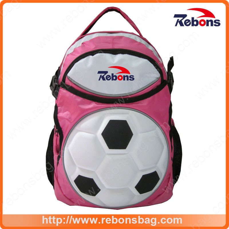 New Products New Design School Bag Hardshell School Backpack