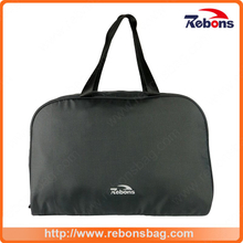 RPET Waterproof Travel Gym Sport Bag